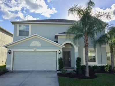 1870 Thetford Circle UNIT 6, Orlando, FL 32824 - MLS#: O5551213
