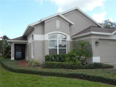 1469 Whitehall Boulevard, Winter Springs, FL 32708 - MLS#: O5551216