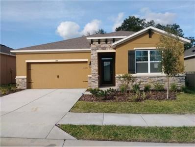 144 Waterside Circle, Winter Haven, FL 33881 - #: O5551218