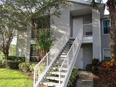 2520 Grassy Point Drive UNIT 204, Lake Mary, FL 32746 - MLS#: O5551220