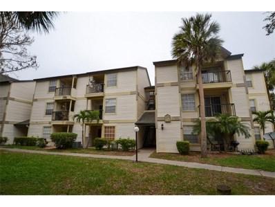 1972 Lake Atriums Circle UNIT 197, Orlando, FL 32839 - MLS#: O5551231