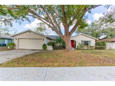 78 Sweetbriar Branch, Longwood, FL 32750 - #: O5551239