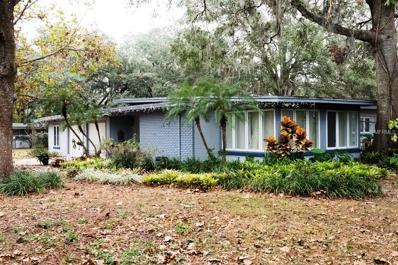 1907 S Mellonville Avenue, Sanford, FL 32771 - MLS#: O5551262
