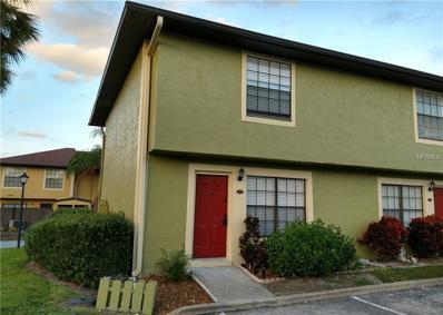 3220 Oak Lawn Place UNIT 210, Winter Park, FL 32792 - MLS#: O5551299