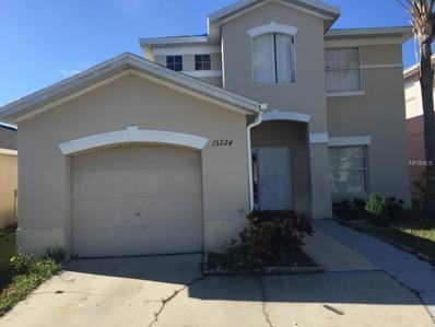 13224 Greenpointe Drive, Orlando, FL 32824 - MLS#: O5551321