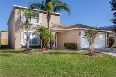 13036 Ruidosa Loop, Orlando, FL 32837 - MLS#: O5551347