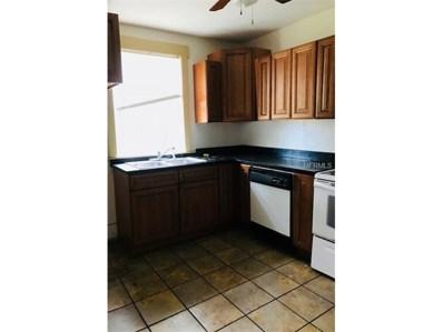 137 E Grant Street, Orlando, FL 32806 - MLS#: O5551363