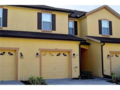 1330 Long Oak Way, Sanford, FL 32771 - MLS#: O5551373