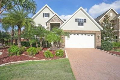 15901 Oak Spring Drive, Orlando, FL 32828 - MLS#: O5551375