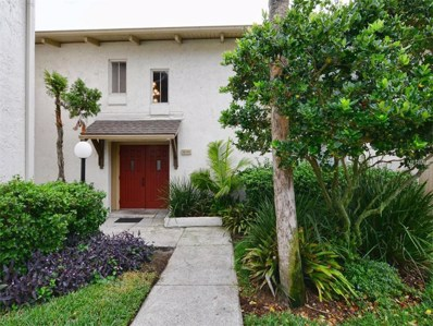 200 Maitland Avenue UNIT 162, Altamonte Springs, FL 32701 - MLS#: O5551376