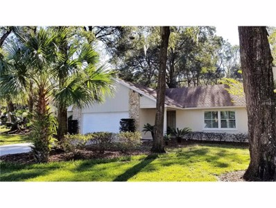 204 Ambergate Ct, Longwood, FL 32779 - MLS#: O5551442