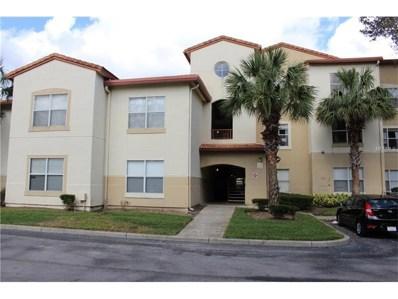 824 Camargo Way UNIT 305, Altamonte Springs, FL 32714 - MLS#: O5551463