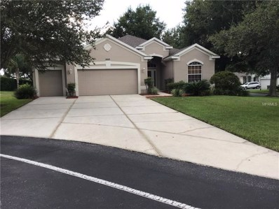 2556 Abington Avenue, Clermont, FL 34711 - MLS#: O5551474