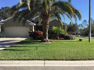 1525 Loughton Street, Deland, FL 32720 - MLS#: O5551478