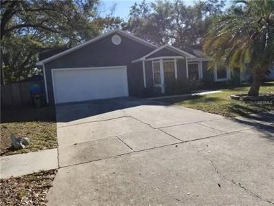 5442 Britan Drive, Orlando, FL 32808 - MLS#: O5551482