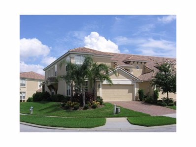 8467 Via Bella Notte, Orlando, FL 32836 - MLS#: O5551488