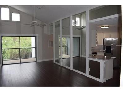 3952 Atrium Drive UNIT U6, Orlando, FL 32822 - MLS#: O5551497