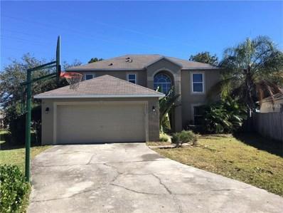 4603 Willamette Circle, Orlando, FL 32826 - MLS#: O5551539