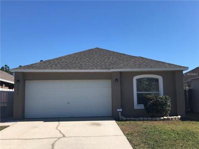 13012 Odyssey Lake Way, Orlando, FL 32826 - MLS#: O5551545