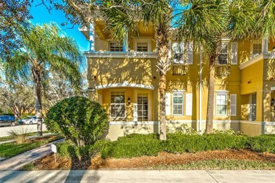 11913 Nautica Drive, Orlando, FL 32827 - MLS#: O5551556