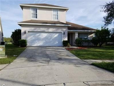 2692 Willow Glen Circle, Kissimmee, FL 34744 - MLS#: O5551579
