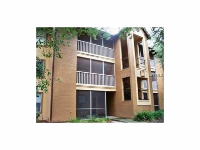 625 Dory Lane UNIT 204, Altamonte Springs, FL 32714 - #: O5551624