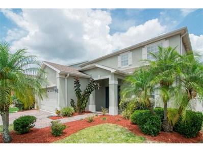 8808 Cameron Crest Drive, Tampa, FL 33626 - MLS#: O5551641