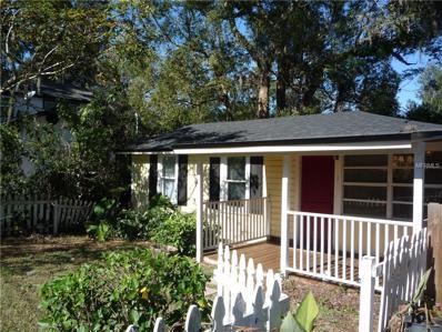 2201 E Grant Avenue, Orlando, FL 32806 - MLS#: O5551659