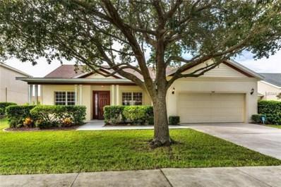 925 Black Oak Way, Minneola, FL 34715 - MLS#: O5551687