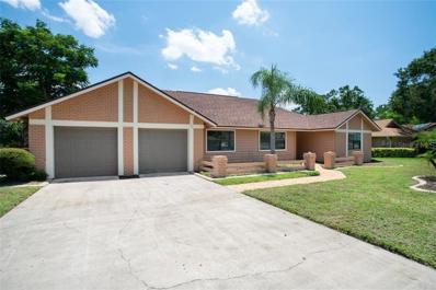 3535 Vestavia Way, Longwood, FL 32779 - MLS#: O5551714