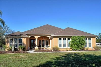 20107 Ralston Street UNIT 3A, Orlando, FL 32833 - MLS#: O5551725