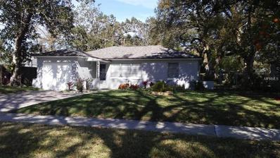 2009 Stanley Street, Orlando, FL 32803 - MLS#: O5551743