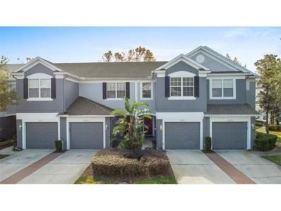 5061 Hawkstone Drive, Sanford, FL 32771 - MLS#: O5551773