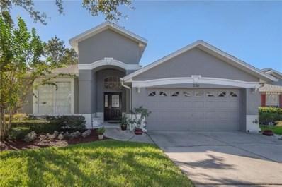 270 Venetian Bay Circle, Sanford, FL 32771 - MLS#: O5551807