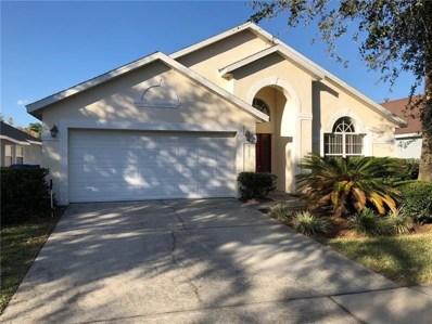 5027 Alavista Drive, Orlando, FL 32837 - MLS#: O5551825