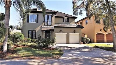1111 Latta Lane, Orlando, FL 32804 - MLS#: O5551918