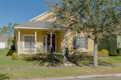 3658 Cassia Drive, Orlando, FL 32828 - MLS#: O5551921