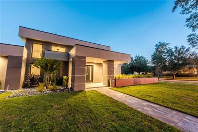 837 Wilkinson Street, Orlando, FL 32803 - MLS#: O5551963