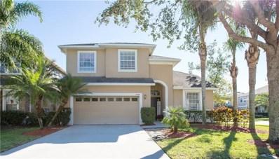 10089 Silk Grass Drive, Orlando, FL 32827 - MLS#: O5551964