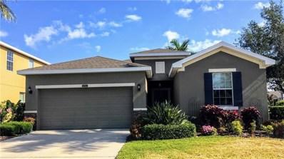 8742 Karpeal Drive, Sarasota, FL 34238 - #: O5551971