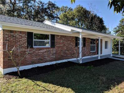 880 Longdale Avenue, Longwood, FL 32750 - MLS#: O5552079