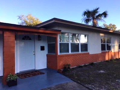 529 San Juan Boulevard, Orlando, FL 32807 - MLS#: O5552126