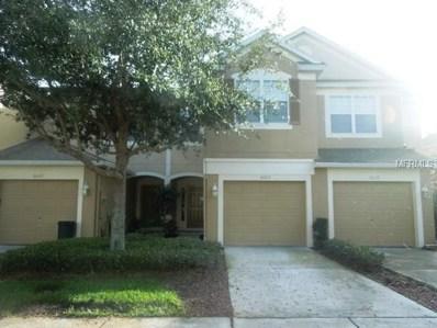 5025 Hawkstone Drive, Sanford, FL 32771 - MLS#: O5552184