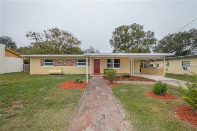 912 Pinedale Avenue, Orlando, FL 32808 - MLS#: O5552215