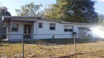 600 Romano Avenue, Orlando, FL 32807 - MLS#: O5552257