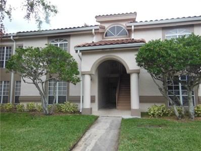 4825 Normandy Place UNIT 101, Orlando, FL 32811 - MLS#: O5552290