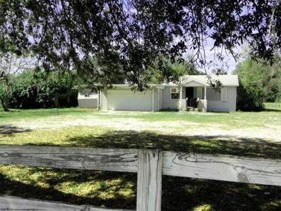 500 Sunflower Trail, Orlando, FL 32828 - MLS#: O5552309