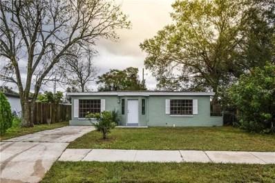 4206 Lake Lawne Avenue, Orlando, FL 32808 - MLS#: O5552319