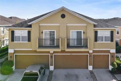 6506 S Goldenrod Road UNIT B, Orlando, FL 32822 - MLS#: O5552375