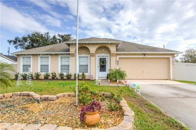 1861 Sabal Palm Drive, Edgewater, FL 32141 - MLS#: O5552418